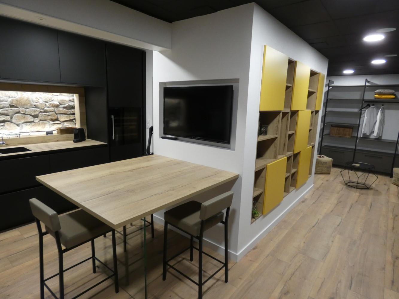agencement-interieur-cuisine-boishardy-plaintel