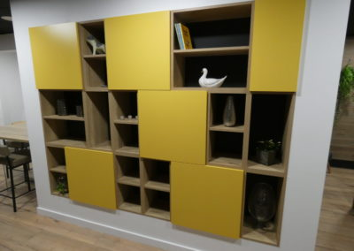 bibliotheque-agencement-plaintel-400x284