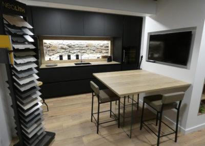 cuisine-contemporaine-plaintel-boishardy-400x284