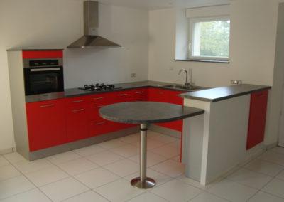 cuisine-mélaminé-rouge-400x284