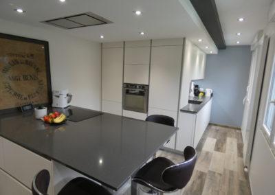 cuisine-moderne-luminaire-boishardy-400x284