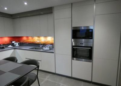 cuisine-moderne-toute-hauteur-boishardy-400x284
