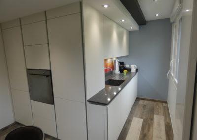 cuisine-plafond-suspendu-boishardy-400x284