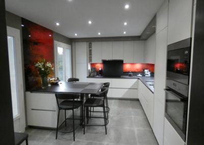 cuisine-stratifié-sans-poignée-400x284