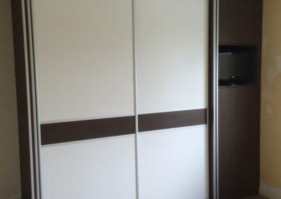 dressing-rangement-sur-mesure-400x284