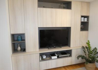 meuble-tele-sur-mesure-400x284