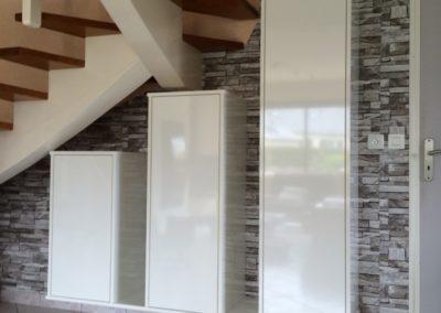 mobilier-suspendu-laque-blanc-400x284