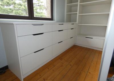 rangement-dressing-blanc-400x284
