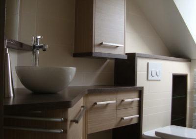 salle-de-bain-mobilier-sur-mersure-400x284