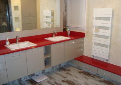 salle-de-bain-stratifié-plan-quartz-400x284