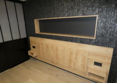 tête-de-lit-agencement-boishardy-1-400x284
